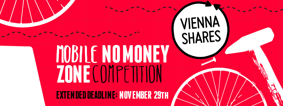 competition nomoney zone viennashares