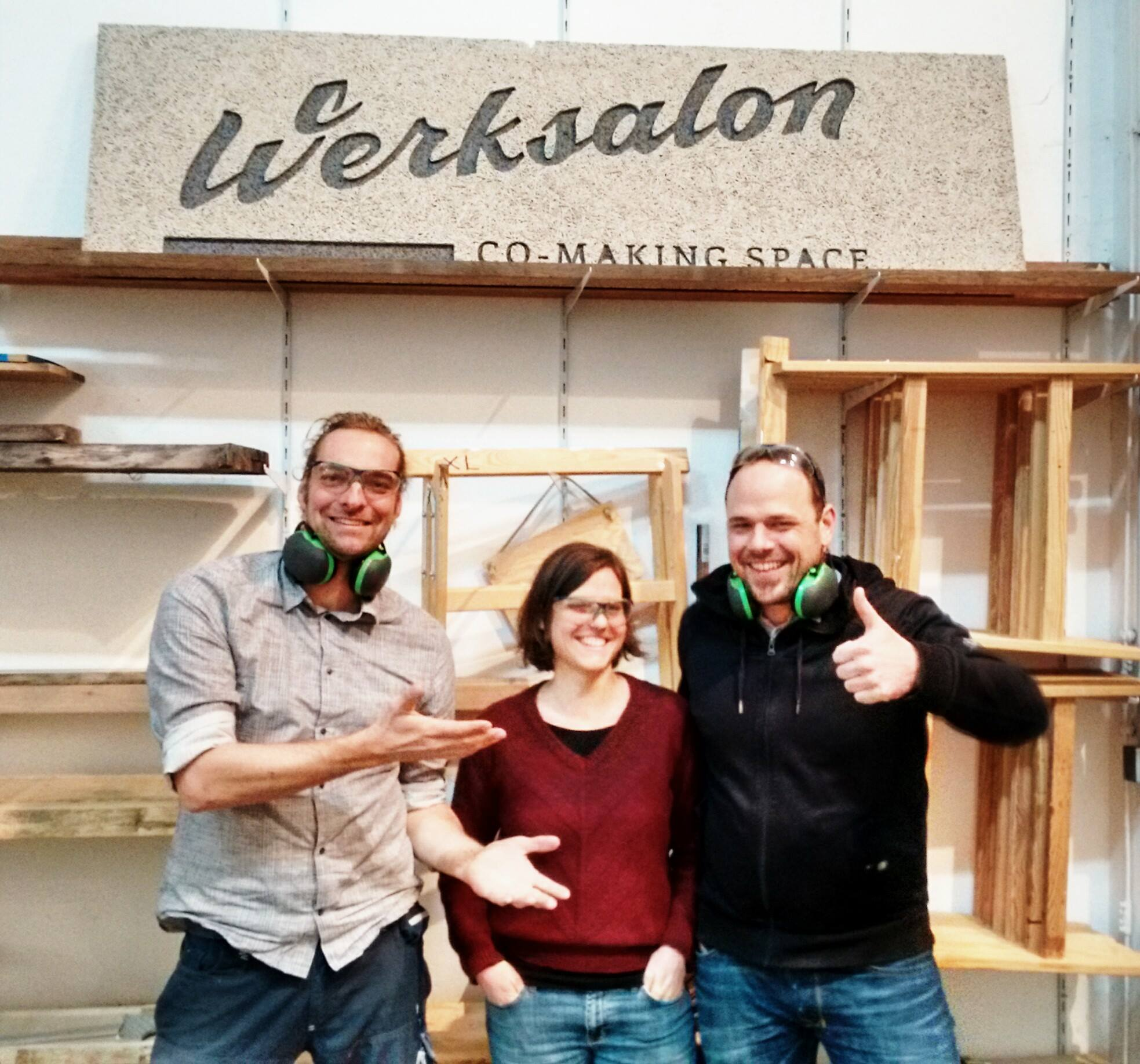 winners werksalon