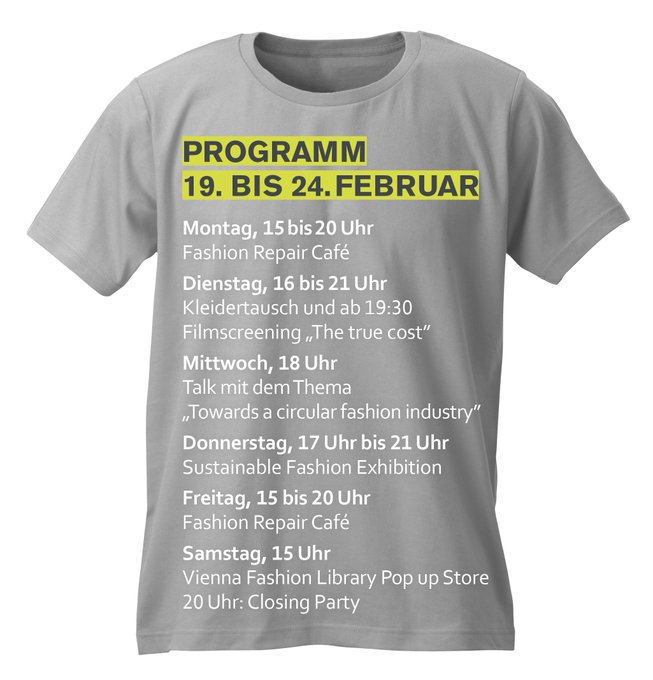 programm-circuarl-fashion-week